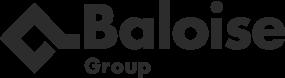 Balouise