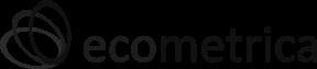 Ecomatrica