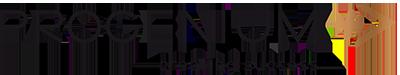 Logo Progenium