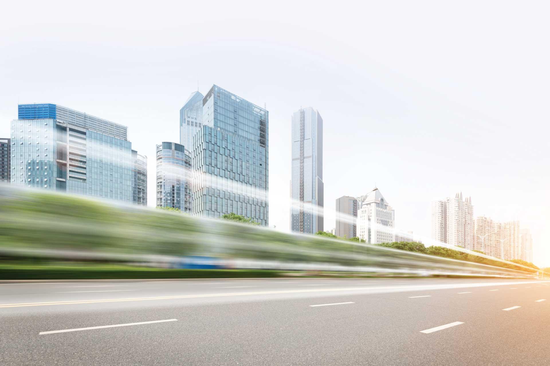 corporate_mobility_breakthrough_2020