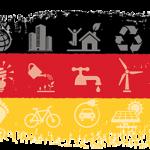mj17germanysustainability